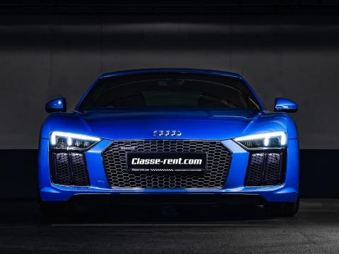 Classe Vehicles For Rent Classe Luxury Sports Cars Rijeka