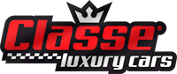 Classe luxury & sports cars Croatia